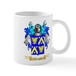 Arragon Mug