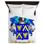 Arragon Queen Duvet