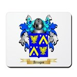 Arragon Mousepad