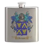 Arragon Flask