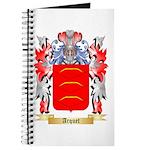 Arquet Journal