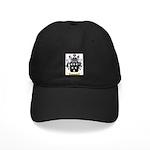 Arondeau Black Cap