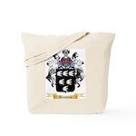 Arondeau Tote Bag
