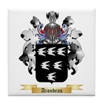 Arondeau Tile Coaster