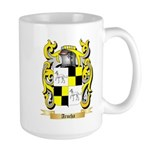 Arocha Large Mug