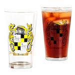 Arocha Drinking Glass