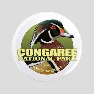 Congaree NP Button