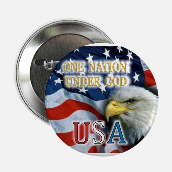 "USA.JPG 2.25"" Button"