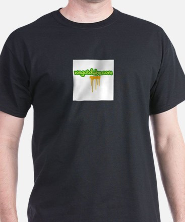 we got dabs T-Shirt