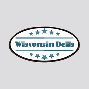 Wisconsin Dells Patch