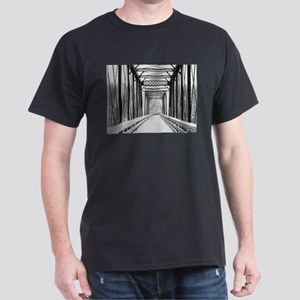 grettingcard_horizontal T-Shirt