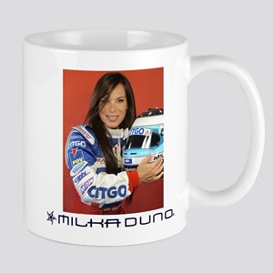milkahelm Mugs