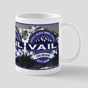 Vail Midnight Mug