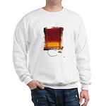 Character #13 Sweatshirt