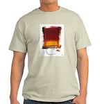 Character #13 Light T-Shirt