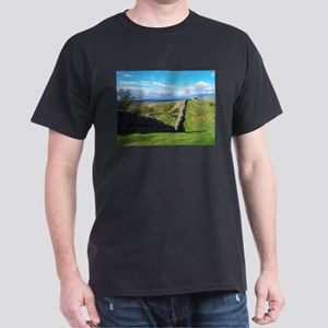 Hadrian's Wall T-Shirt
