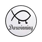 Darwinning Evolution Darwin Fish 3.5