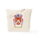 Arnoud Tote Bag