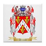 Arnoud Tile Coaster
