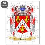Arnott Puzzle