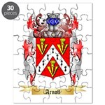 Arnoll Puzzle