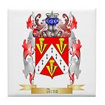 Arno Tile Coaster