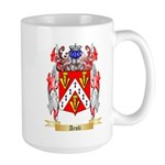 Arnli Large Mug