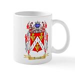 Arnhold Mug