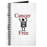 Cancer Free Journal