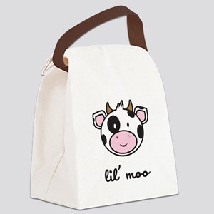 moo_7x7_apparel.png Canvas Lunch Bag