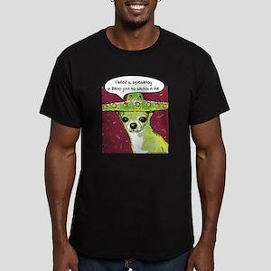 Killer Chihuahua T-Shirt