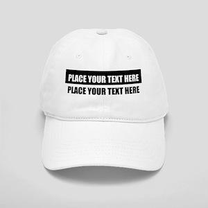 Family Hats - CafePress e7eda11e3621