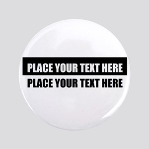 Add text message Button