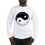 Dont have experience Long Sleeve T-Shirt