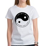 Dont have experience Women's T-Shirt