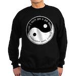 Dont have experience Sweatshirt (dark)