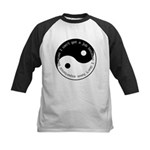 Dont have experience Kids Baseball Jersey
