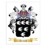 Arndell Small Poster