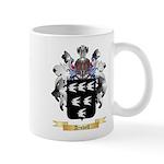 Arndell Mug