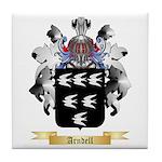 Arndell Tile Coaster