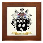 Arndell Framed Tile