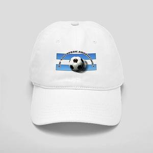 Cap soccer