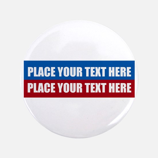 America Text Message Button