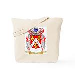 Arnall Tote Bag