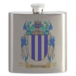 Armstrong Flask