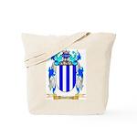 Armstrang Tote Bag