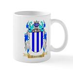 Armstrang Mug