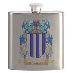 Armstrang Flask