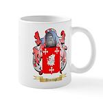 Armitage Mug