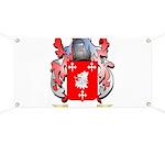 Armitage Banner